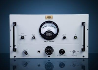 Line Magnetic LM-126 Pris: 45.000 SEK