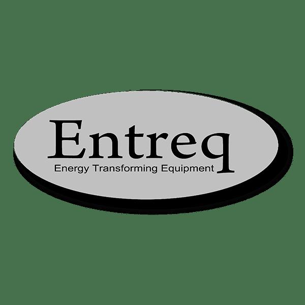 Enreq logo kvadrat