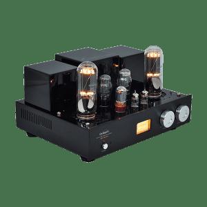 Line Magnetic Lm 845ia Integrerad R 246 Rf 246 Rst 228 Rkare