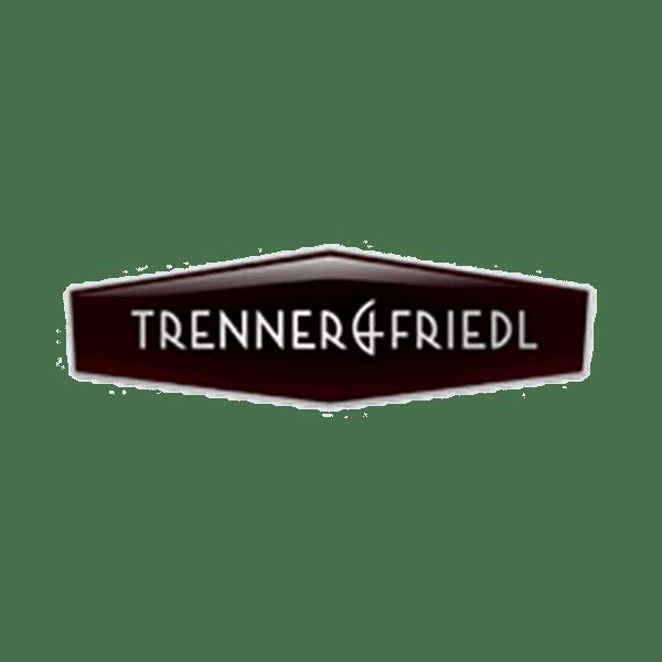 Trenner Logo kv