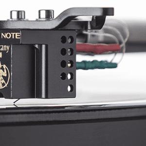 Gold Note Pickuptuscany Goldlow Output Mc Studiokoncept