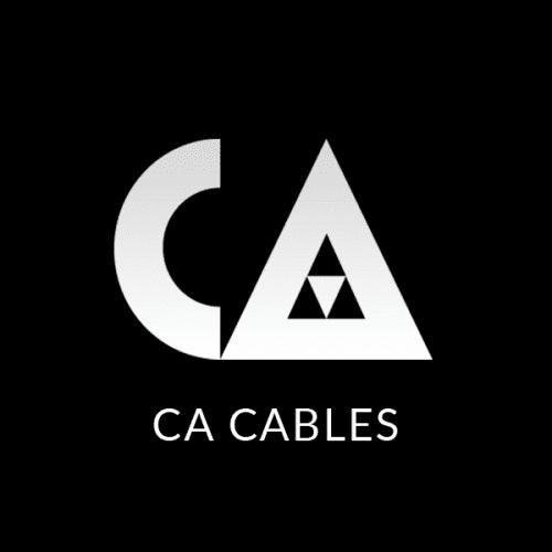 CA-Cables