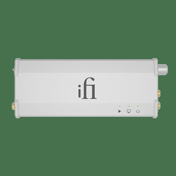 ifi logo kvadrat